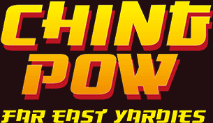 Ching Pow: Far East Yardies