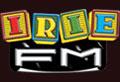 Irie FM